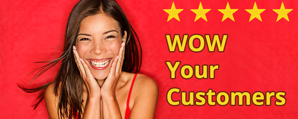 wow-your-customers