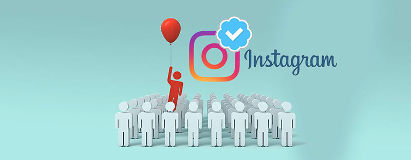 instagram verification marketing los angeles