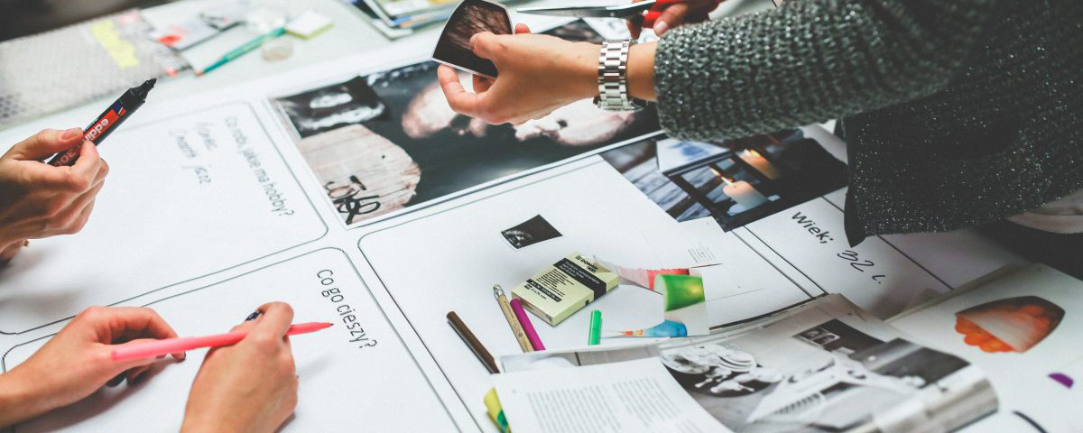 What Does a Marketing Agency Do?