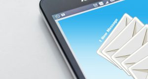 Write Email Blasts That People Actually Open