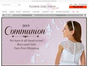 Branding | eCommerce Store | Marketing Campaign