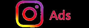 Instagram Ads Partner Los Angeles
