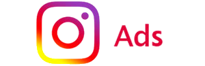 Instagram Ads Partner Los Angeles