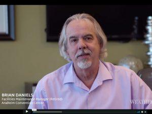Navazon Video Production for WeatherWeld