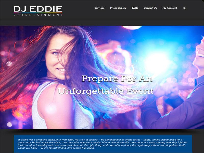 DJ-Eddie-Entertainment