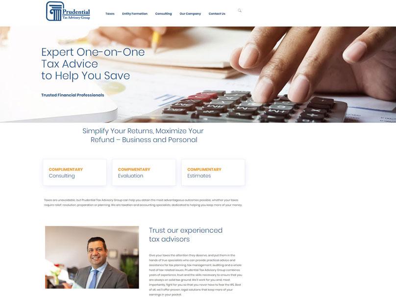 LA-tax-adviser-featured-image