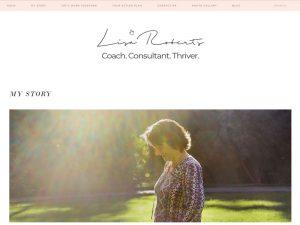 Lisa-Roberts-my-story-webpage