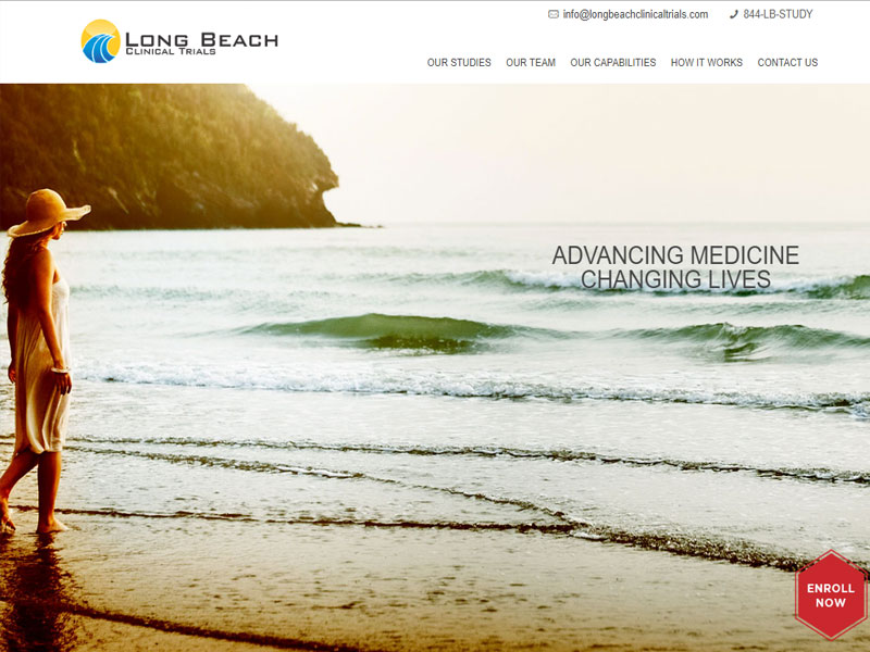 Long-Beach-Clinical-Trials