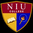 NIU-College
