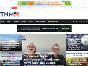 National-Marijuana-News-Internet-Talk-Radio
