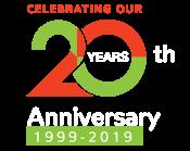 Navazon 20th Anniversary