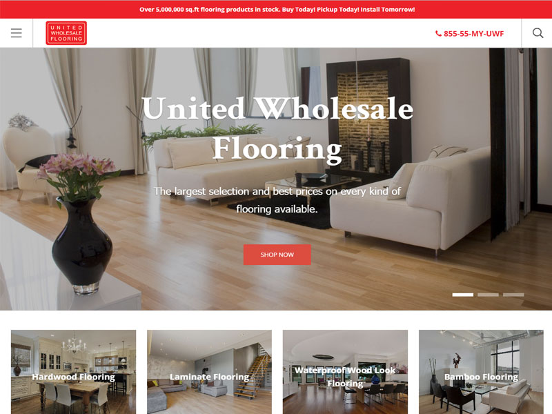 United-Wholesale-Flooring