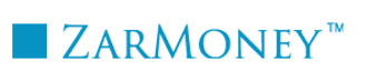 ZarMoney-Logo