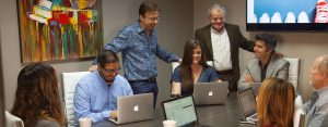 About Navazon Digital Marketing Agency in Los Angeles