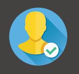 App Admin Interface