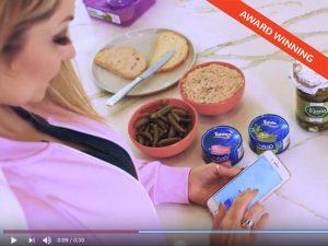 Better Food Award Winning Video
