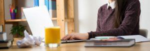 Blogging service los angeles