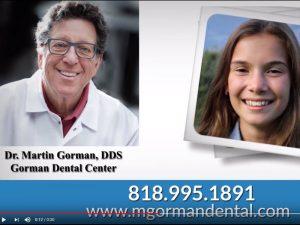 dr-martin-gorman-video-prouction-portfolio
