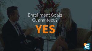 Elite Clinical Network Video Portfolio
