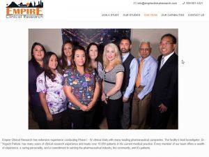 empire-clinical-our-team