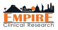 empire-clinical-logo