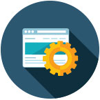 SEO Webpage Optimization Digital Marketing