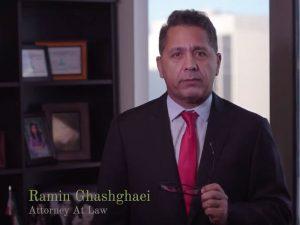 law-offices-ramin-video-portfolio