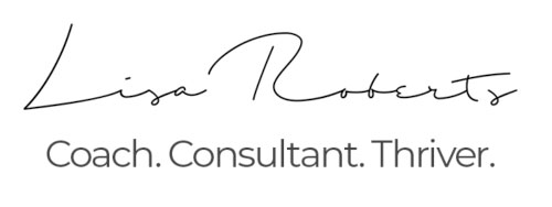 lisa-roberts-logo