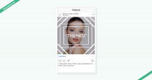 medspa instagram ad navazon digital los angeles