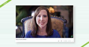 medspa video navazon digital marketing agency woodland hills
