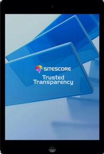 Site Score App