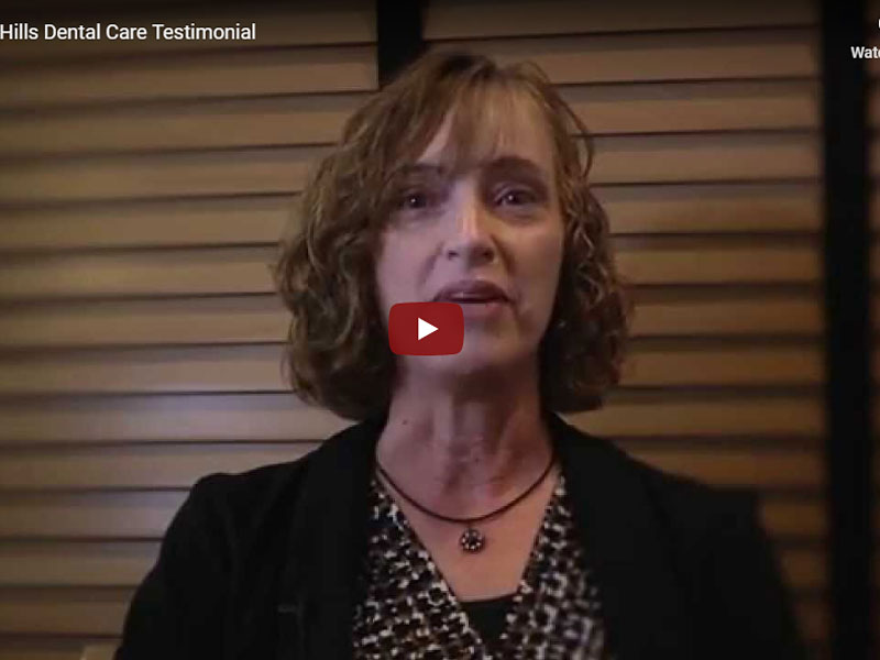 Video Production for Testimonials