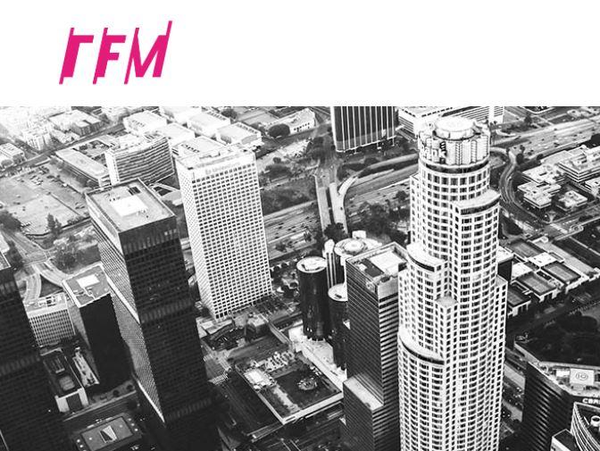 TFM Law