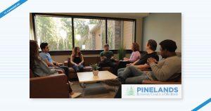 Tv Commercial Production Pinelands