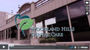 Woodland Hills Dental Care
