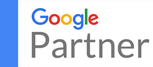 Navazon Google Partners