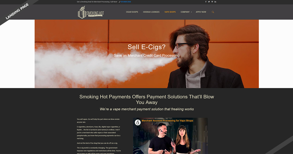 Landing-Page-2-Smoking-Hot