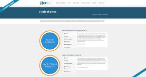 Landing-Page-Elite-Clinical-Network