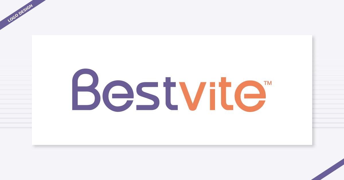 Navazon Logo Design for Bestvite