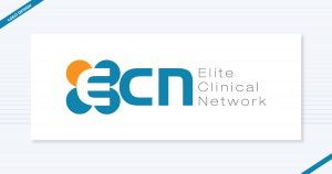 Logo-Design-Elite Clinical Network