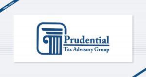 Logo Design-LA-Tax-Advisor