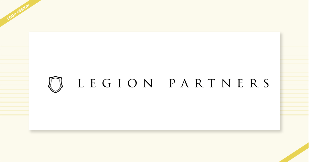 Logo-Design-Legion-Partners