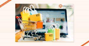 BestVite Magento Custom Development Digital Marketing Agency