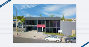 Building-Photography-1-LA-Tax-Advisor