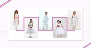 Photography-Flower-Girl-Dress