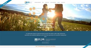 Website-Design-Elite-Clinical-Network