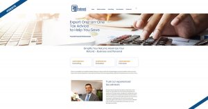 Website-Design-LA-Tax-Advisor