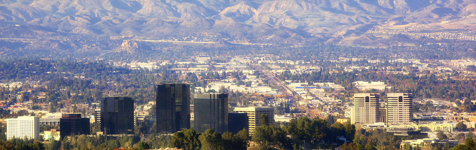 Woodland Hills Website Design Los Angeles