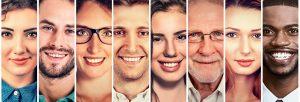 Audience Persona Market Research Navazon Digital Marketing