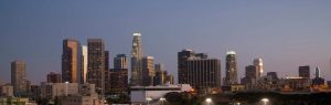 Los Angeles Digital Marketing Agency. Navazon Digital.
